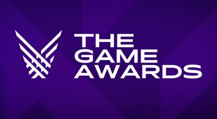 And the Winner is! Game Awards 2019 Results