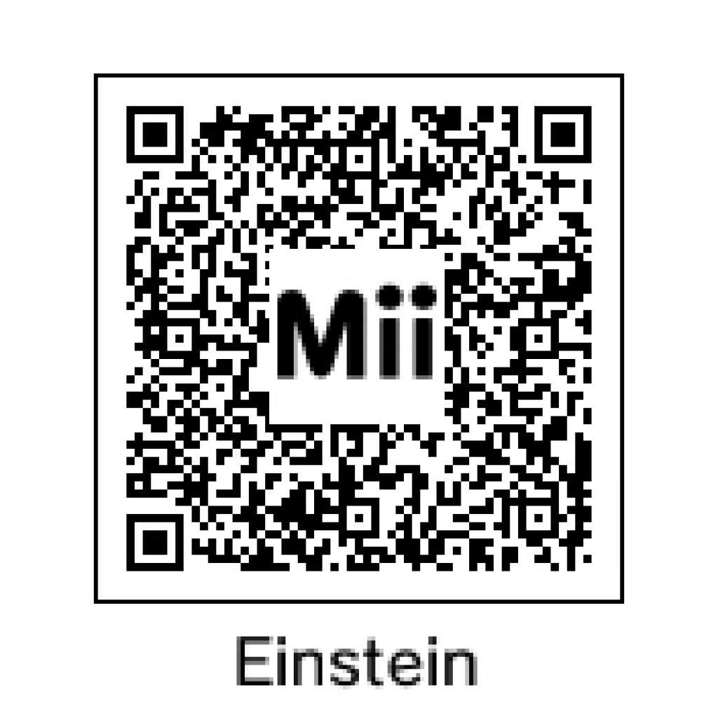 Nintendo 3ds Fan Erwin Schenkt Euch Neue Miis Lady Gaga