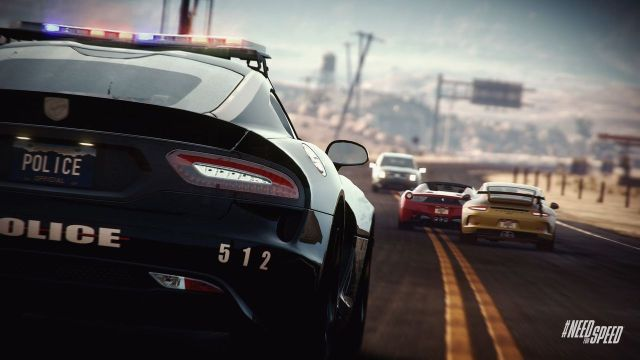 need-for-speed-rivals-playstation-4-ps4-1377014715-005