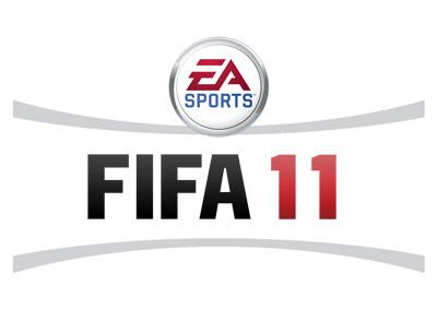 El Fifa 11, noticias