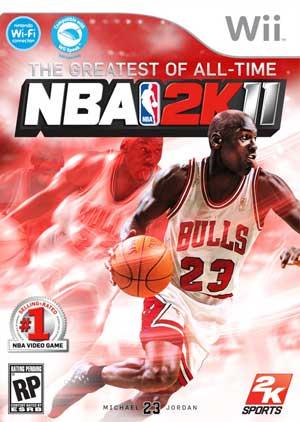 Michael Jordan regresa a la NBA