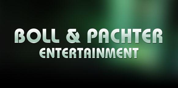 Michael Pachter y Uwe Boll, nuevo estudio de videojuegos