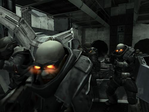 Los juegos más esperados para este 2011