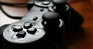 Mejores juegos de cartas para Xbox y PlayStation