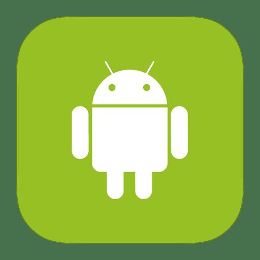 Los Juegos Android Recomendados
