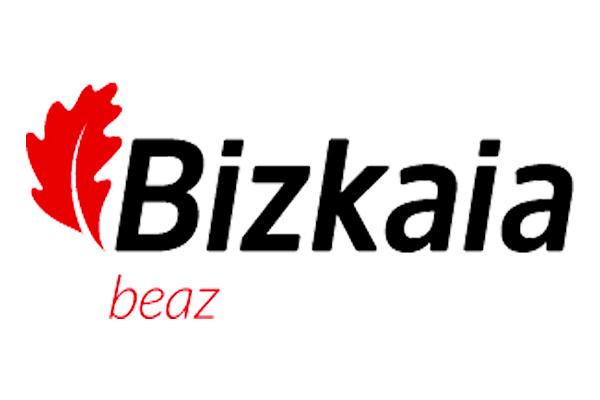 BEAZ logo