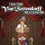 Von Sottendorff Nintendo 3DS
