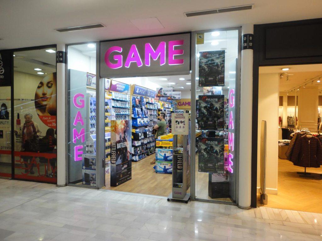 El acuerdo con Game y Ardistel ha posibilitado la salida de los juegos de PlayStation Camp en formato físico