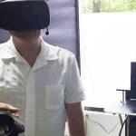 Kiram VR es una solución de realidad virtual dirigida a los estudios de diseño y decoración de interiores que facilitará el engagement con los clientes