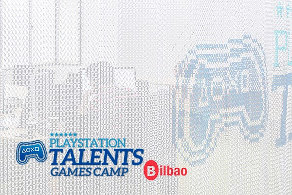 PlayStation Games Camp Bilbao sede