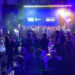 VR Enterprise Solution of the Year con VIROO: Virtualware Immersive Room