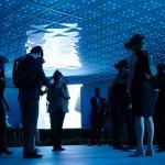 Nuevo plan estratégico de Virtualware para el periodo 2021-2023