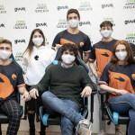 Euskal eSports Txapelketa, la primera copa de fútbol digital de Euskadi en Twitch