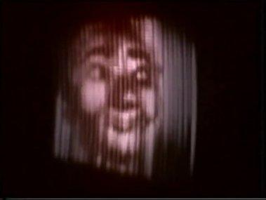 Fra David Hall's Stooky Bill TV