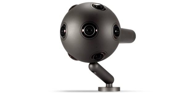 Nokia-Ozo-VR-camera-1200x600