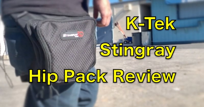 Stingray_Hip_Pack_Review