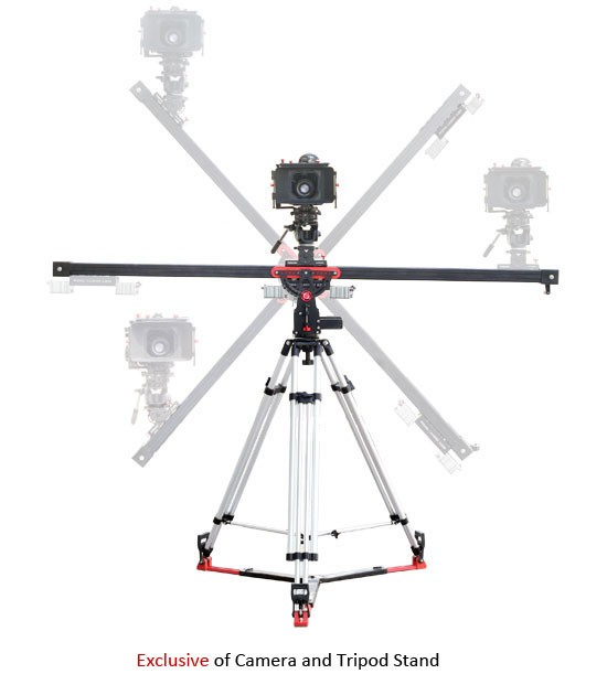 movofilms-cambird-dolly-crane-slider
