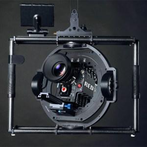 Foma System Maxima mx30