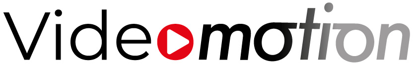 Videomotion videoproduzioni a 360°