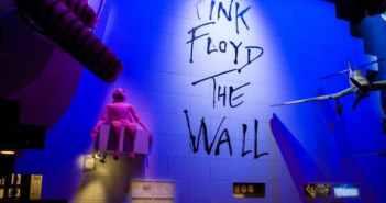 Pink Floyd: memoir dell'ex manager Bryan Morrison