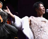Aretha Franklin Cancels Concerts Due to Doctor's Orders