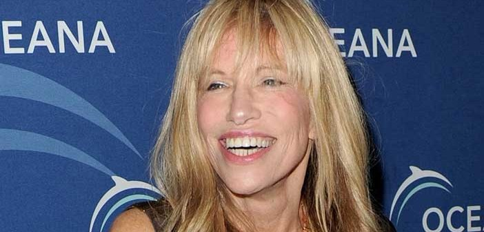 Carly Simon ex husband tells his secret gay life with 'neurotic' wife