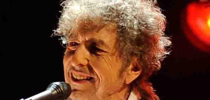 Bob Dylan esegue 'Lenny Bruce' dopo 11 anni a Irvine