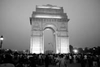 Videonauts Indien Business Reise 2012 New Delhi