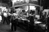 Videonauts Indien Business Reise 2012 Bombay Bademiya