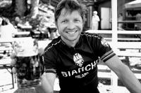 Videonauts Neuschwanstein Biketour im Herbst