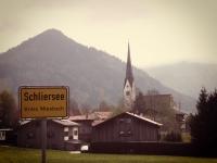 Videonauts Alpenstrasse Biketour Schliersee