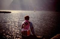Videonauts Biketour Gardasee Riva