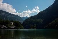 Videonauts Berchtesgaden Königssee