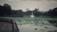 Videonauts Sabbatical Burma Rangun IV