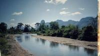 Videonauts Sabbatical Laos Vang Vieng