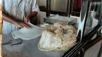 Videonauts - Sri Lanka Street food - rotti