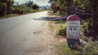 Videonauts Sabbatical Thakhek Loop Laos 22