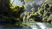 Videonauts Sabbatical Thakhek Loop Laos 24