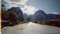 Videonauts Sabbatical Thakhek Loop Laos 9