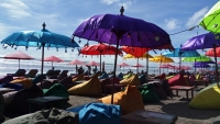 Indonesien_Bali_05