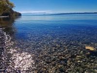 Videonauts, Herbst, Starnberger See