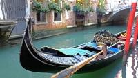 Muenchen-Venedig-12