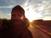 November_Camino14