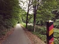 2018_Oder-Neisse-Radweg-12