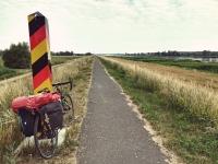 2018_Oder-Neisse-Radweg-19