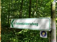 2018_Ostseekuestenradweg_001