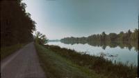 Rheinradtour_14
