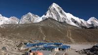 Nepal_37
