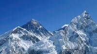 Nepal_42