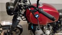 BMWR80_Kupplungshebel